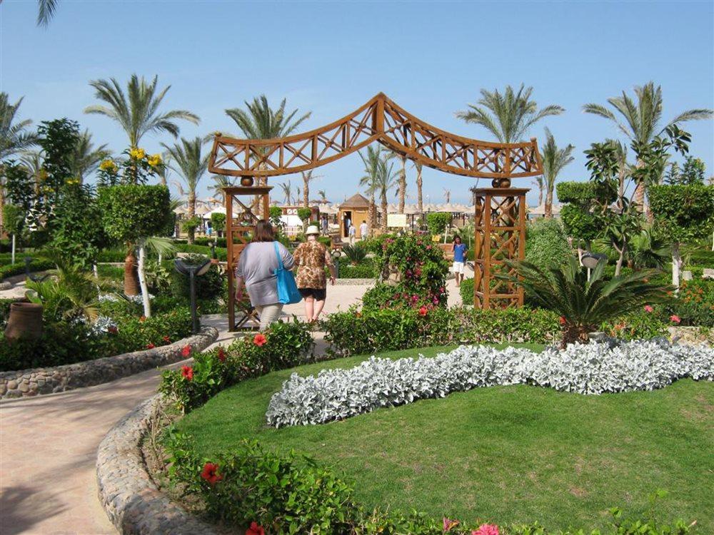 Festival hotels resorts book online for Festival le jardin 5