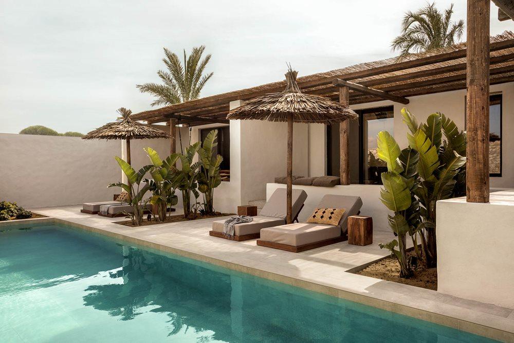 Casa Cook Hotels Book Online