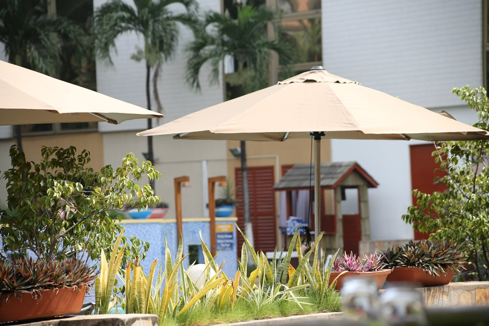 the accra beach hotel case analysis or full solution Ibis styles accra airport hotel 40/5 189 reviews see on a map ibis styles accra airport, set in the heart of airport city, is well-known for its proximity to the international airport, which is only 5 minutes away accessible by our free shuttle service, making it an ideal place to stay for the business traveller.