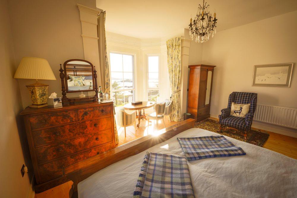 Original Irish Hotels Book Online