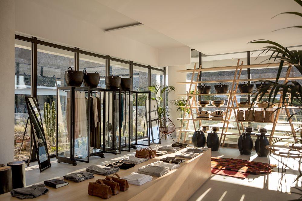 casa cook 2 book online. Black Bedroom Furniture Sets. Home Design Ideas