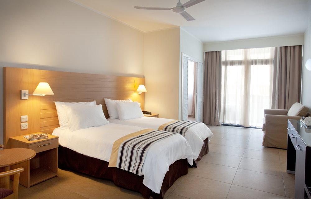 Preluna Hotel Book Online