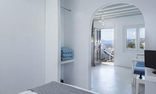 Pelago Suite