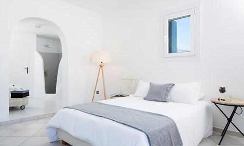 Caldera Suite