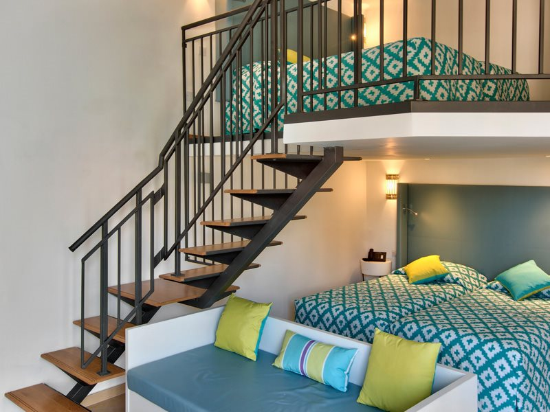 Db San Antonio Hotel Spa Book Online